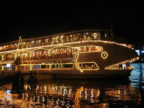 ผลการค้นหารูปภาพสำหรับ ล่องเรือแม่น้ำไซง่อน เวียดนาม